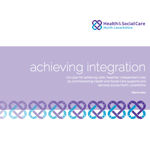 achieving-integration