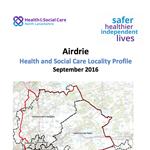 airdrie-locality-profile