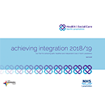 Achieving Integration 2018/19