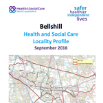 bellshill-locality-profile