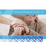 HSC Annual Report 16/17